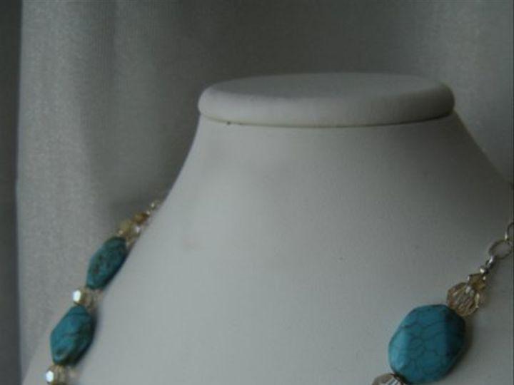 Tmx 1263952647627 DSC05999 Whittier wedding jewelry