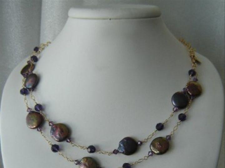Tmx 1263952648830 DSC06000 Whittier wedding jewelry
