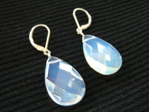 Tmx 1263952648924 DSC05883 Whittier wedding jewelry