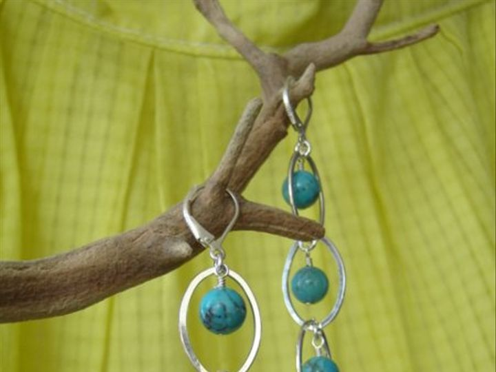 Tmx 1263952651408 DSC05942 Whittier wedding jewelry
