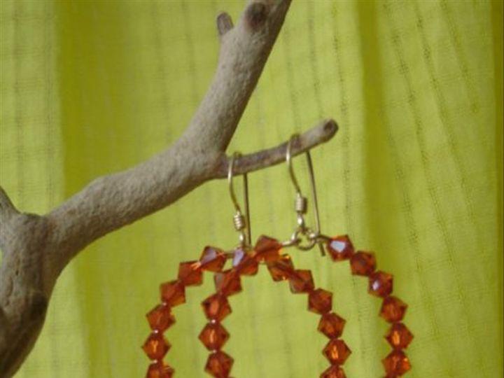 Tmx 1263952653252 DSC05948 Whittier wedding jewelry
