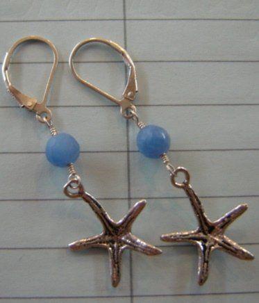 Tmx 1263952654690 DSC05870 Whittier wedding jewelry