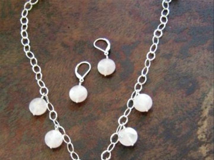 Tmx 1263952654799 DSC05862 Whittier wedding jewelry