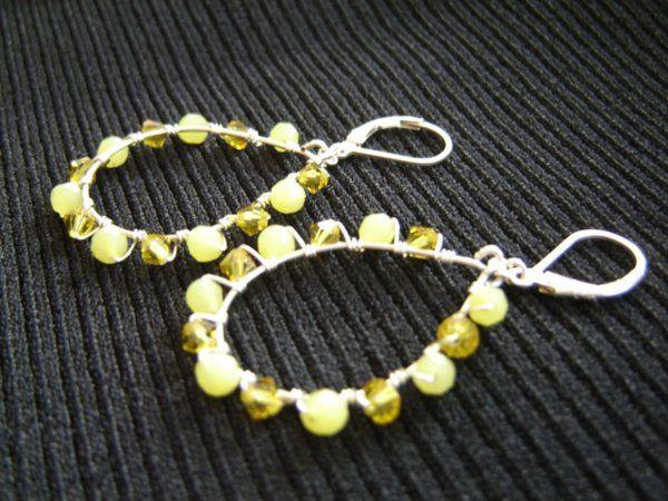 Tmx 1263952657518 DSC05881 Whittier wedding jewelry
