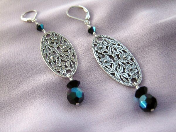 Tmx 1263952658033 DSC05850 Whittier wedding jewelry