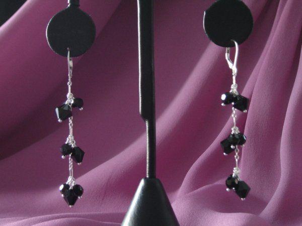 Tmx 1263952661299 DSC04785 Whittier wedding jewelry