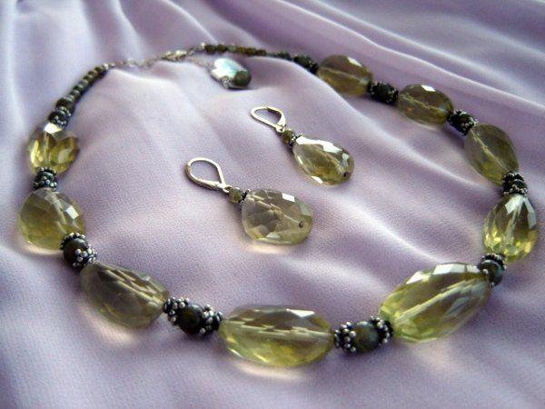 Tmx 1263952661330 DSC05842 Whittier wedding jewelry
