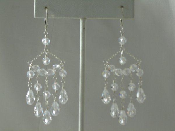 Tmx 1263952663908 DSC04780 Whittier wedding jewelry