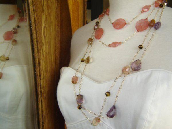 Tmx 1263952664533 DSC04682 Whittier wedding jewelry