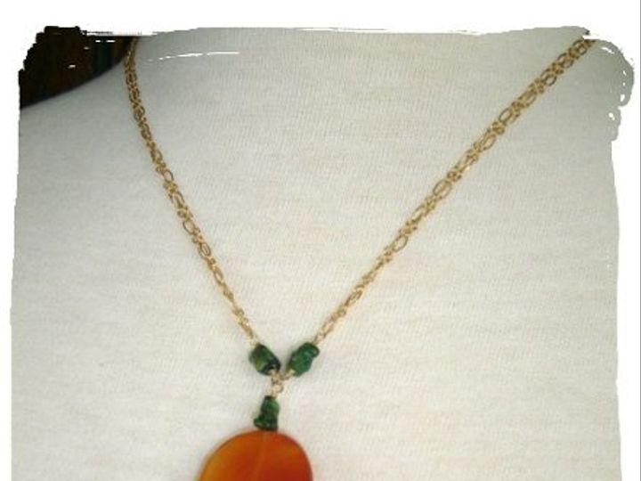 Tmx 1263952665627 DSC04686 Whittier wedding jewelry
