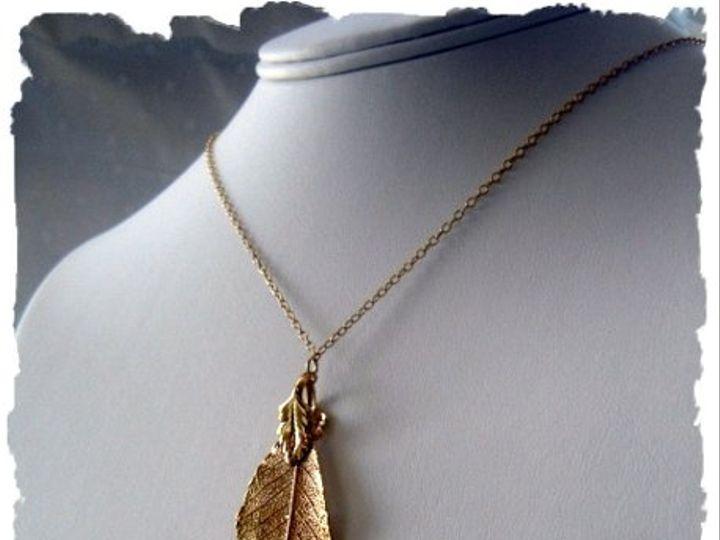 Tmx 1263952666362 DSC02762 Whittier wedding jewelry
