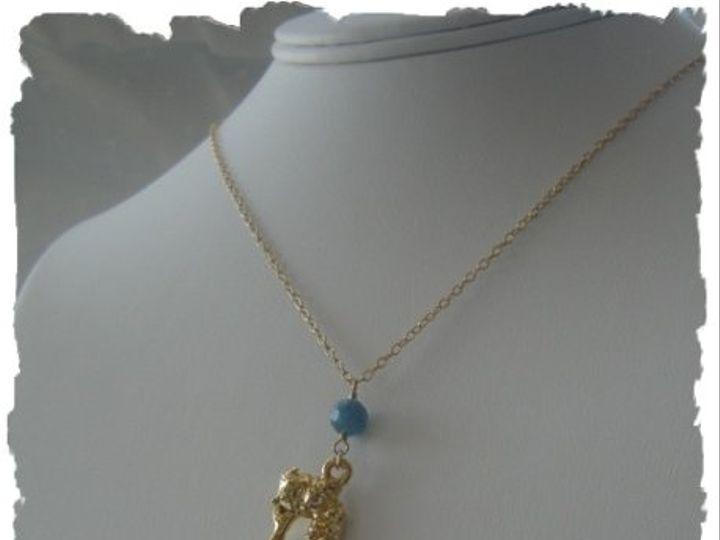 Tmx 1263952667221 DSC02763 Whittier wedding jewelry