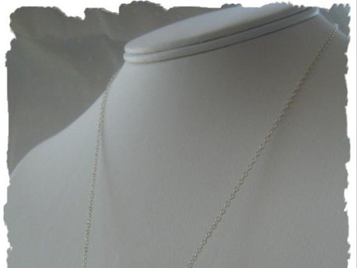 Tmx 1263952668549 DSC02761 Whittier wedding jewelry