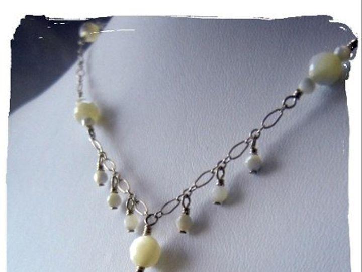 Tmx 1263952668721 DSC02764 Whittier wedding jewelry