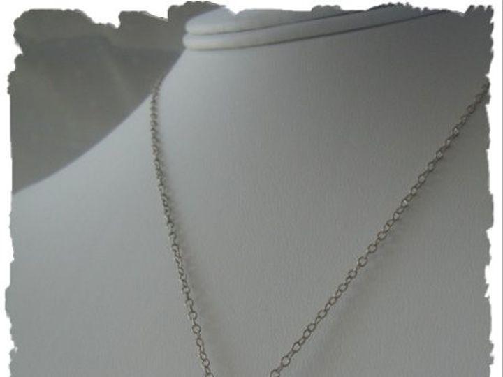 Tmx 1263952670127 DSC02760 Whittier wedding jewelry