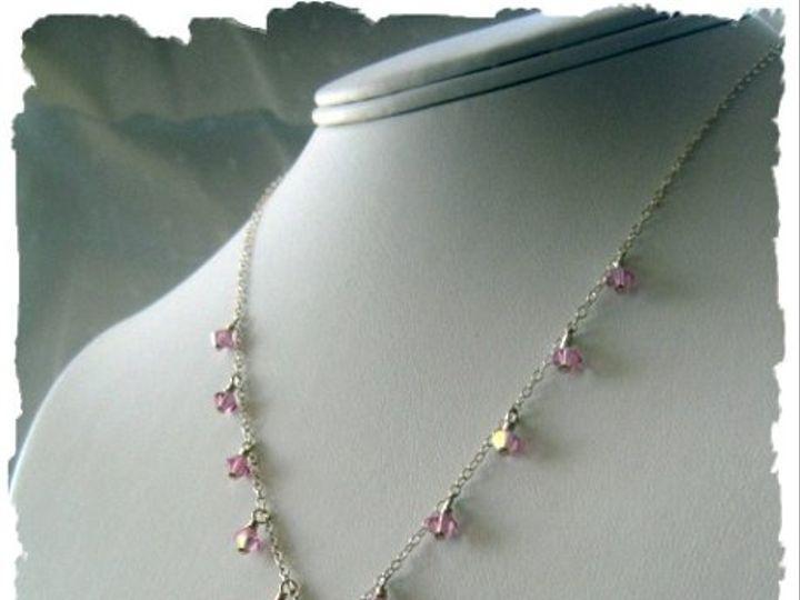Tmx 1263952670518 DSC02759 Whittier wedding jewelry