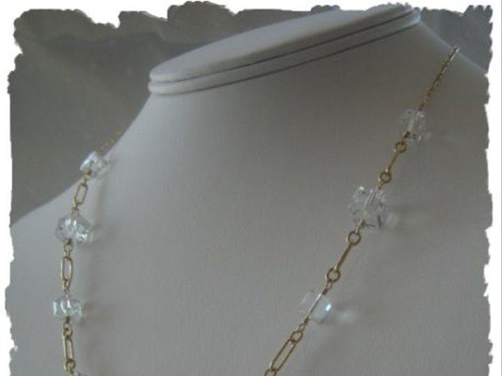 Tmx 1263952671580 DSC02757 Whittier wedding jewelry