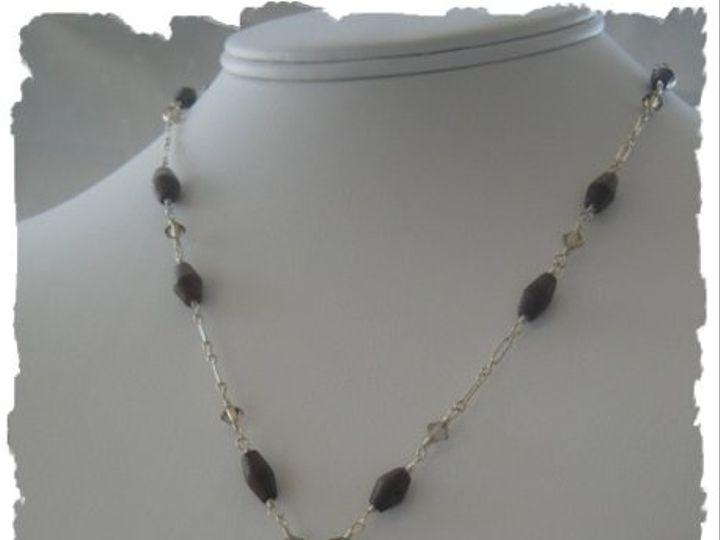 Tmx 1263952671862 DSC02756 Whittier wedding jewelry