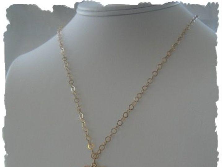 Tmx 1263952672971 DSC02755 Whittier wedding jewelry