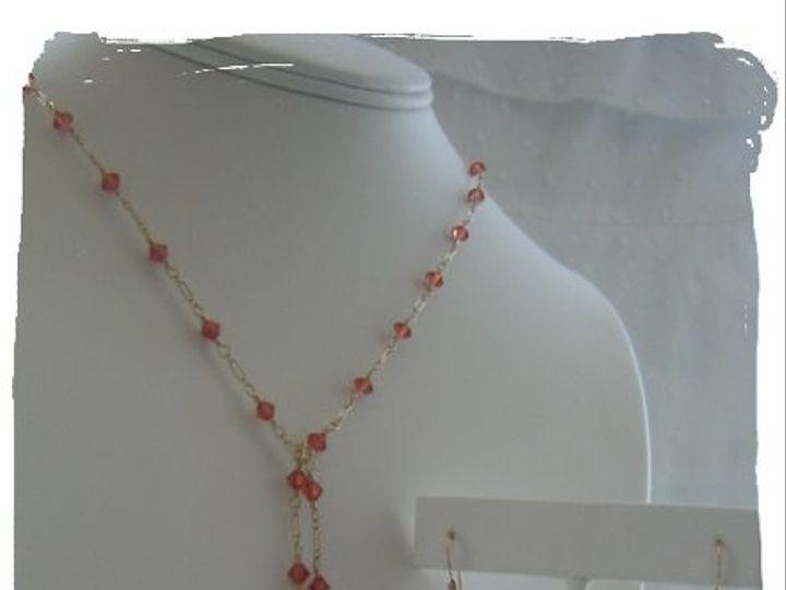 Tmx 1263952673268 DSC02754 Whittier wedding jewelry