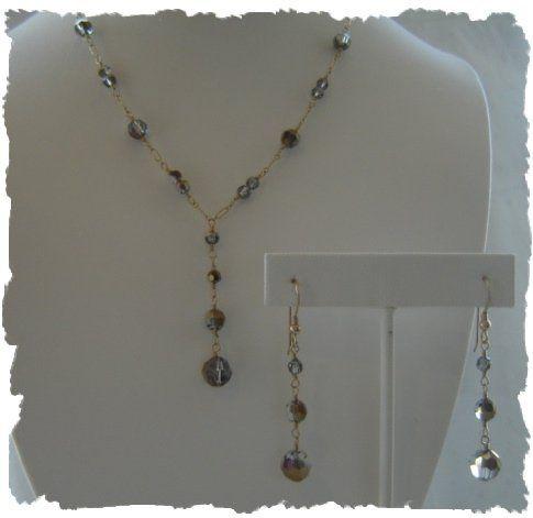 Tmx 1263952674455 DSC02748 Whittier wedding jewelry