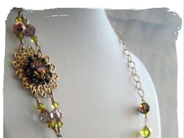 Tmx 1263952674721 DSC02752 Whittier wedding jewelry