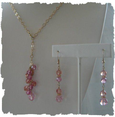 Tmx 1263952675768 DSC02746 Whittier wedding jewelry