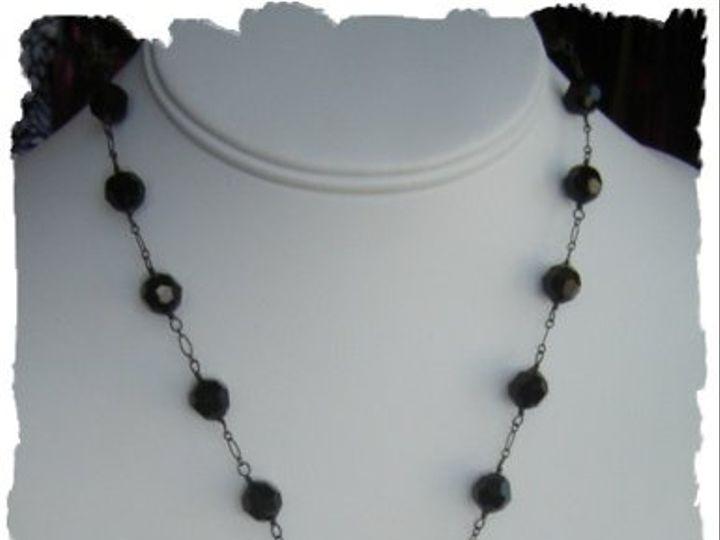Tmx 1263952676065 DSC02745 Whittier wedding jewelry