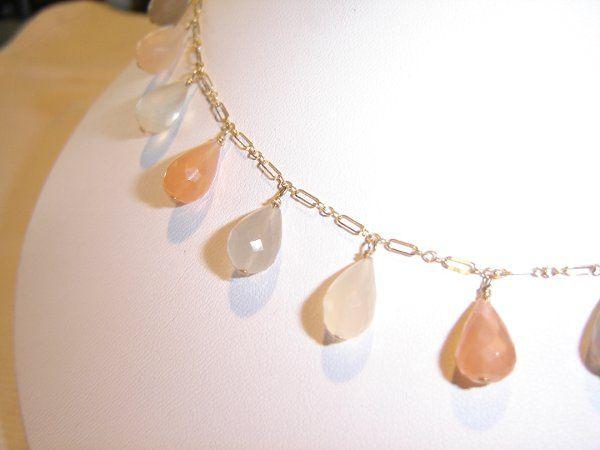 Tmx 1263952682502 DSC00791 Whittier wedding jewelry