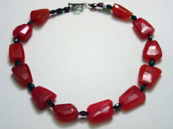Tmx 1263952693080 DSC017522 Whittier wedding jewelry