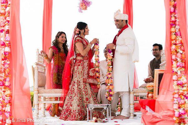 025a5a387fbff33b 1462279672091 indian wedding