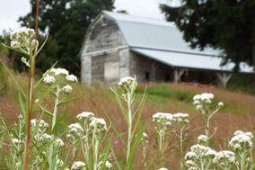 Goebel Hill Farm