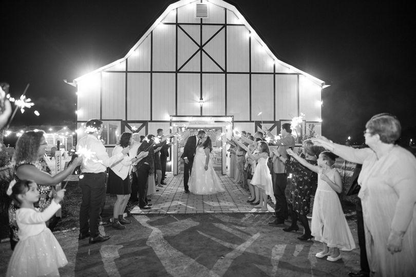 roop wedding 2695 2 51 1036667