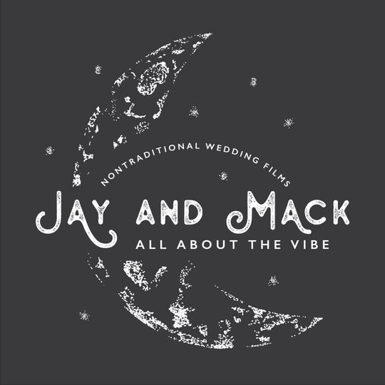 Jay and Mack Films