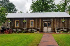 Autauga Place & Grand Paw's Barn
