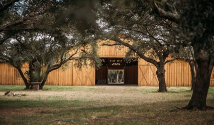The Venue at Mudge Ranch 2
