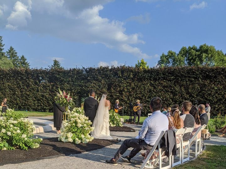 Tmx Img 20200809 180400 51 1217667 160735512599649 Newton, MA wedding ceremonymusic