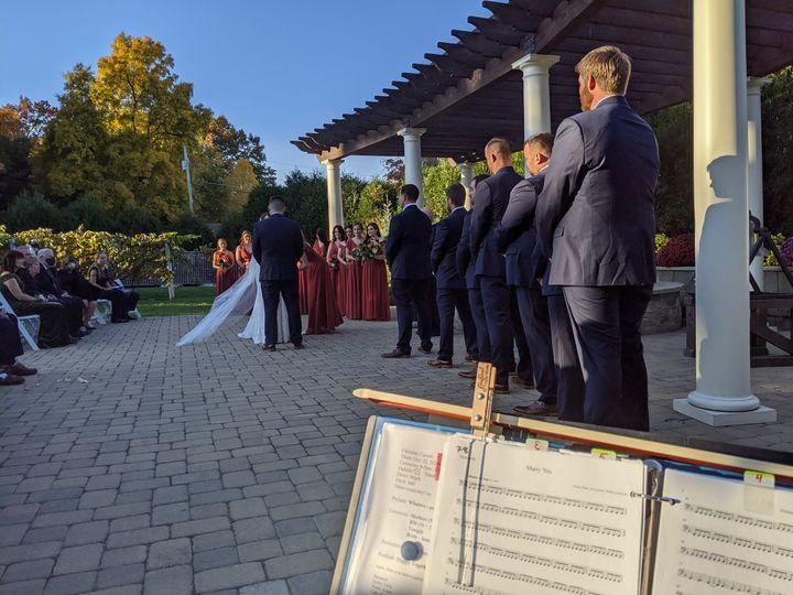 Tmx Pxl 20201022 204407997 51 1217667 160735512668551 Newton, MA wedding ceremonymusic