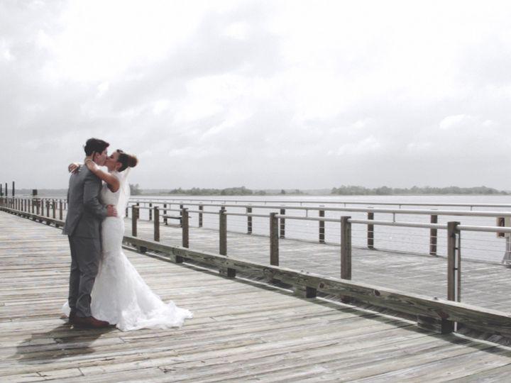Tmx 1467772008483 Sana And Zach Ww Raleigh wedding videography