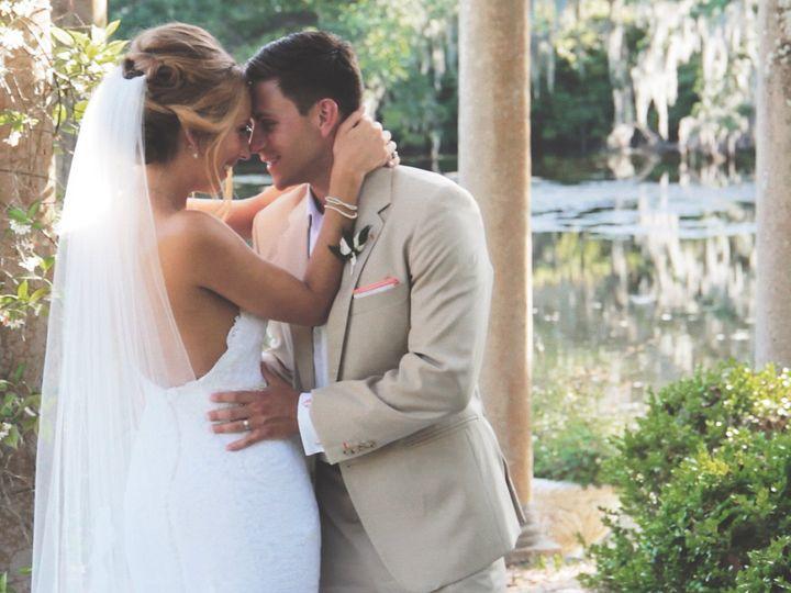 Tmx 1467773490781 Jessi And Sam Raleigh wedding videography