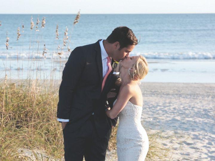 Tmx 1467773497460 Jordan And Ralph Raleigh wedding videography