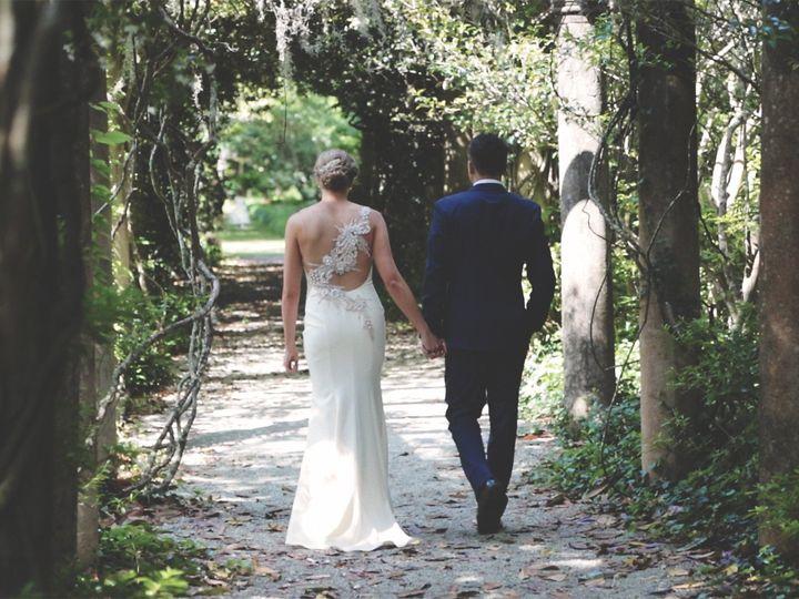Tmx 1467773717615 Megan And Artan Raleigh wedding videography
