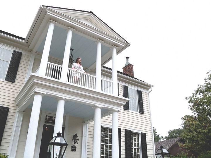Tmx 1468181251733 Julia House Ww Raleigh wedding videography