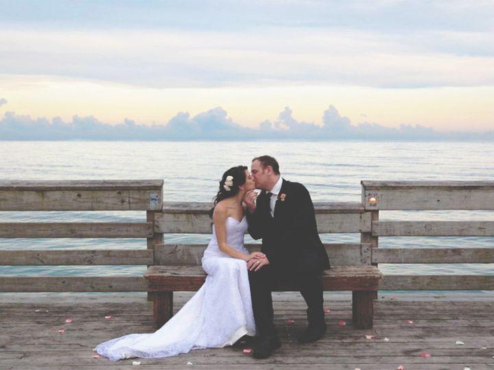 Tmx 1468779351285 Irina And Lucas Fb Wide Raleigh wedding videography