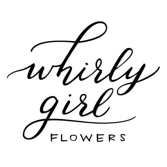 dca909e0c2c4c0a7 Whirly Girl Logo Icon 03