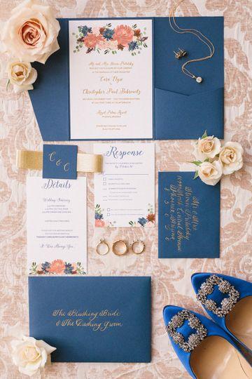 bobrowitz wedding a j s favorites 0001 51 447667