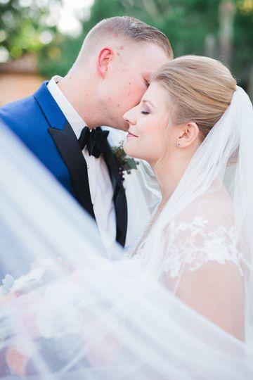 bobrowitz wedding a j s favorites 0084 51 447667