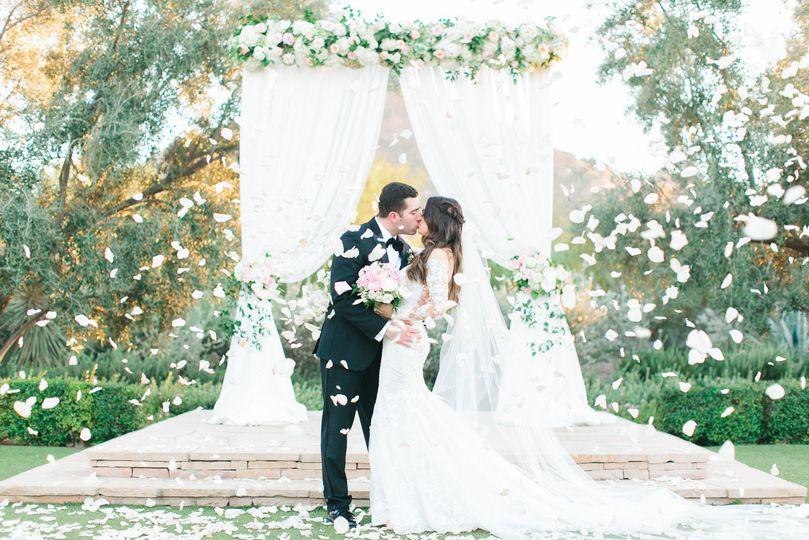 bowman wedding a j favorites 0114 51 447667
