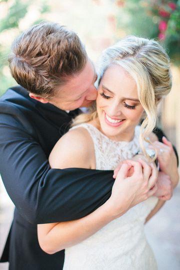 condon wedding a j s favorites 0070 1 51 447667
