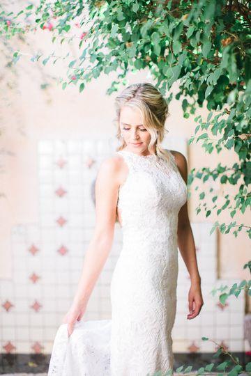 condon wedding bride groom 0002 51 447667